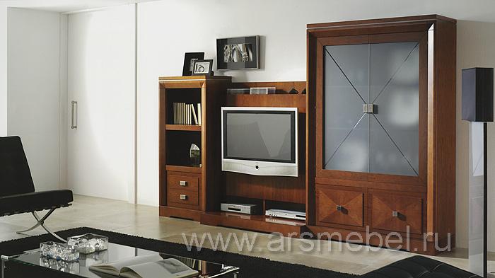 Мебель Для Гостиной Италия Испания Москва