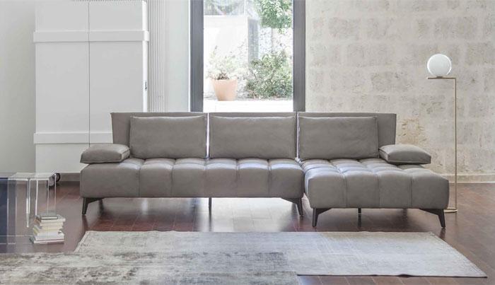 Советы при покупке итальянской мебели
