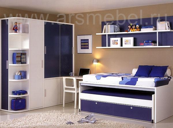 мебель в самаре диван купить мягкая мебель мягкая мебель в самаре купить ди