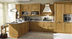 мебель для кухни Испания Италия