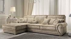Итальянская мебель SAT Export
